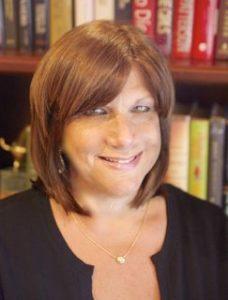 Patricia-Beller
